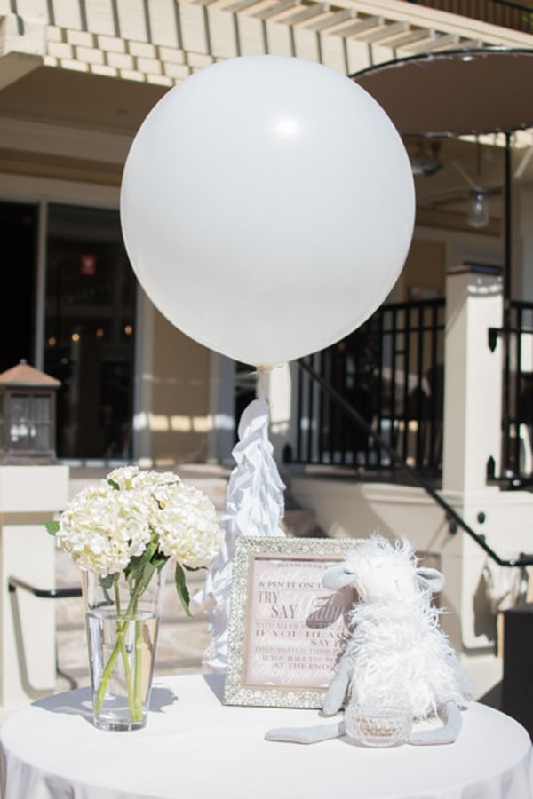 mary-had-a-little-lamb-baby-shower-ideas-2