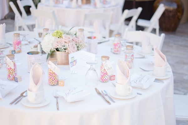 mary-had-a-little-lamb-baby-shower-table