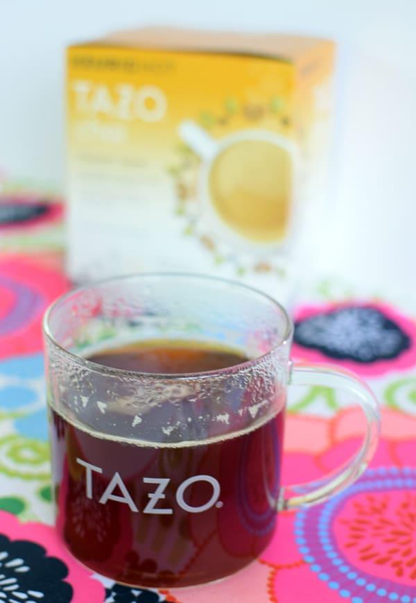 tazo-1