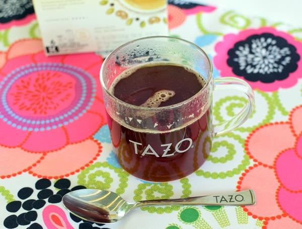 tazo-2