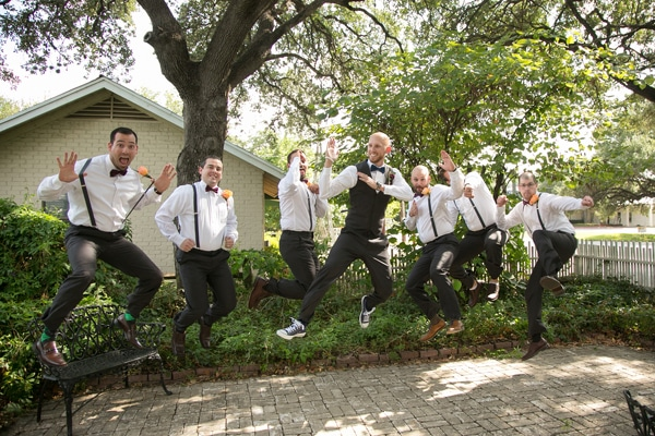 vintage-summer-nuptial-groomsmen