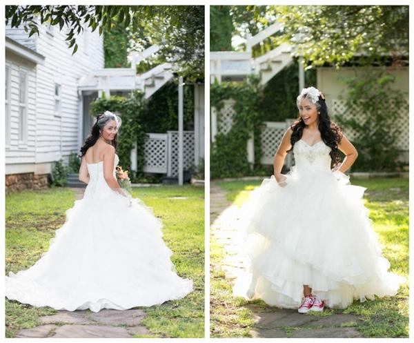 vintage-summer-nuptials-bride