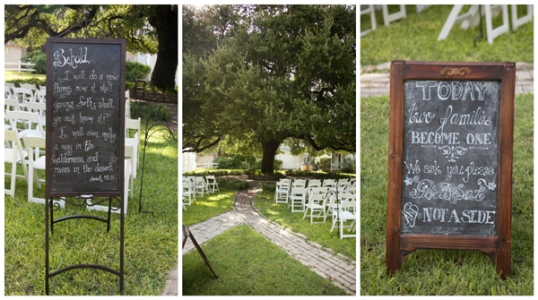 vintage-summer-nuptials-ceremony