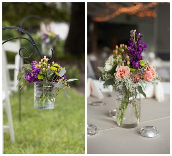 vintage-summer-nuptials-flowers-2