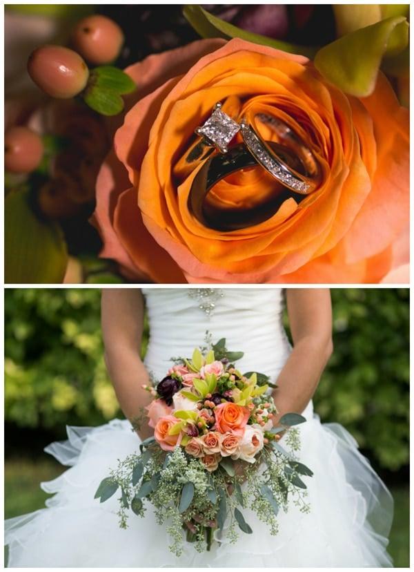 vintage-summer-nuptials-flowers
