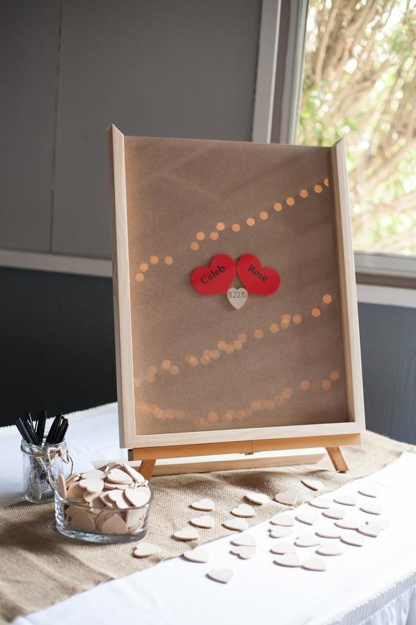 vintage-summer-nuptials-hearts-guestbook