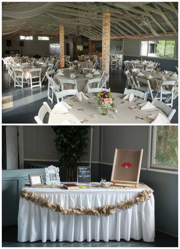 vintage-summer-nuptials-reception