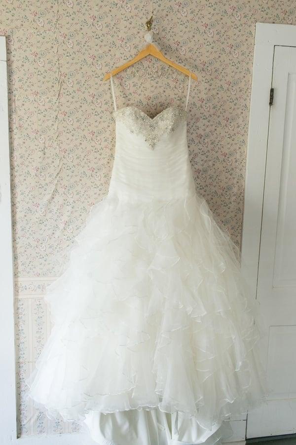 vintage-summer-nuptials-wedding-dress