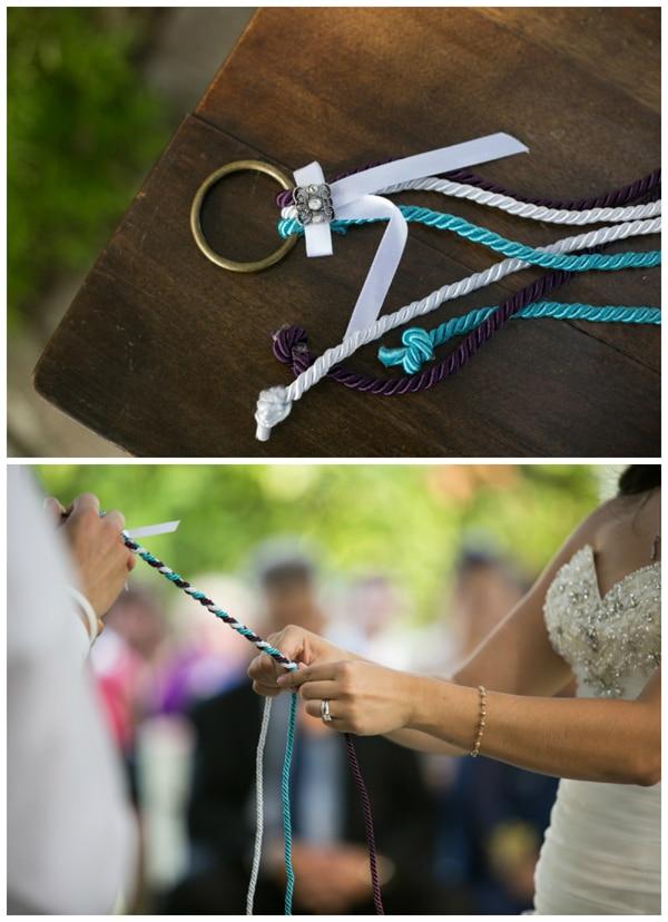 vintage-summer-nuptials