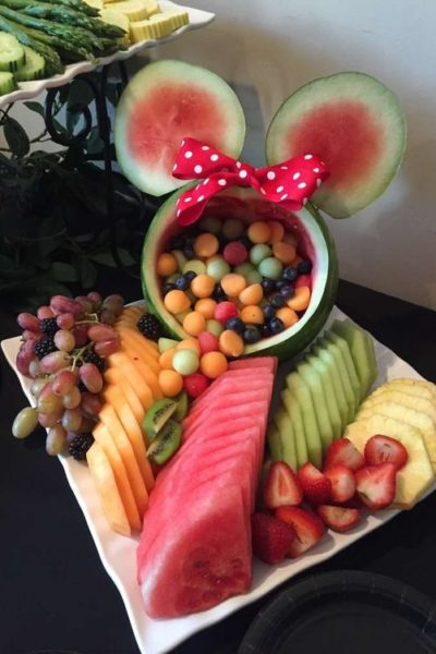 Fruit Bowl Ideas Tag Archives Pretty My Party
