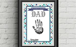 free-fathers-day-handprint-printable-main