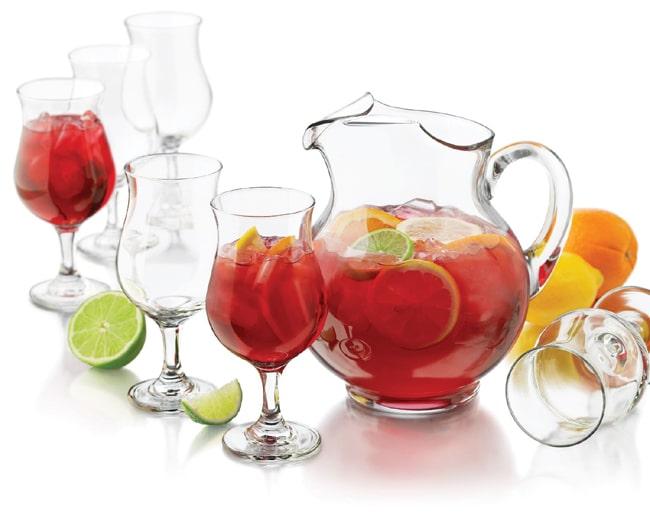 sangria-pitcher-set