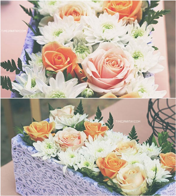 Dream-Catcher-Flowers