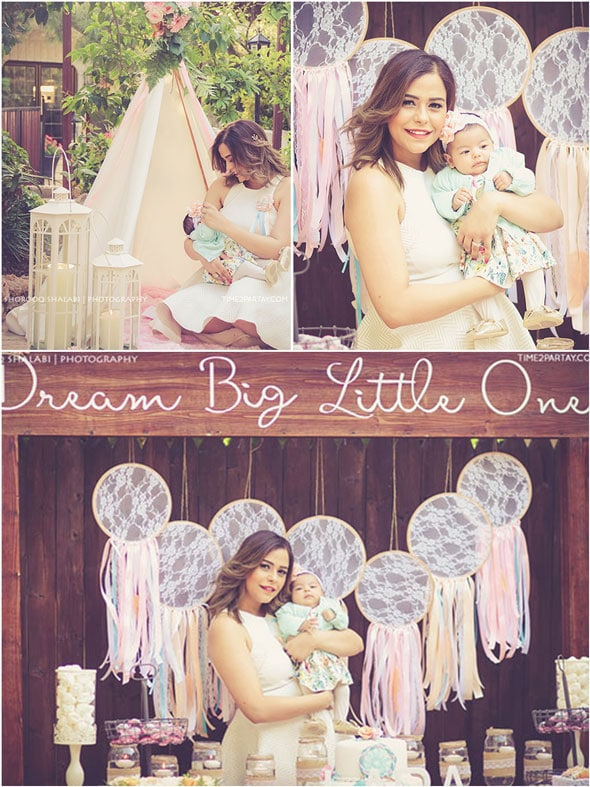 Dream-Catcher-Mommy-Moments