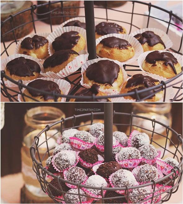 Dream-Catcher-Party-Desserts