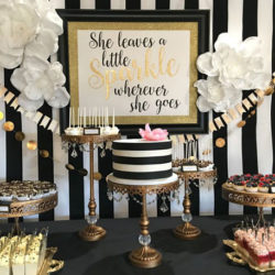 Kate-Spade-Birthday-Celebration