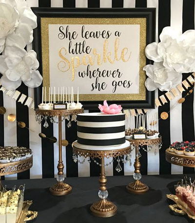 Kate-Spade-Birthday-Celebration