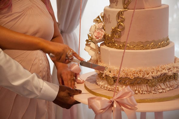 Tutu-Baby-Cake-Cutting