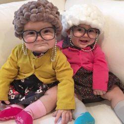 old-lady-diy-kids-halloween-costume