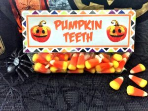 pumpkin-teeth-free-printable