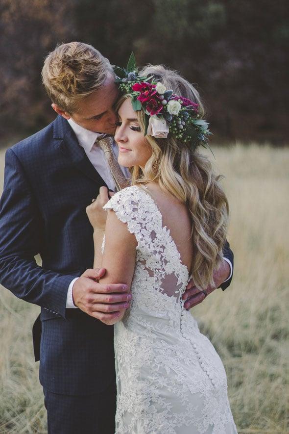 wedding-couple-styled-shoot