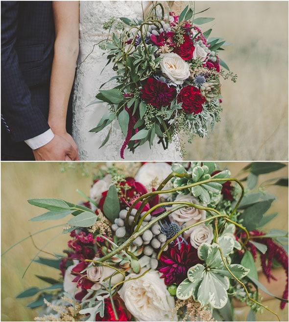 wedding-flower-details