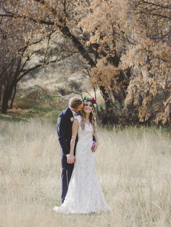 wedding-outdoor-photo-shoot