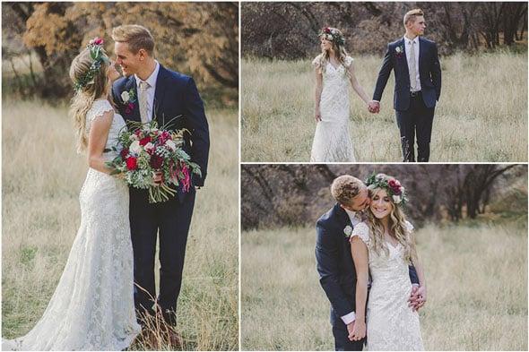 wedding-outdoor-styled-photo-shoot