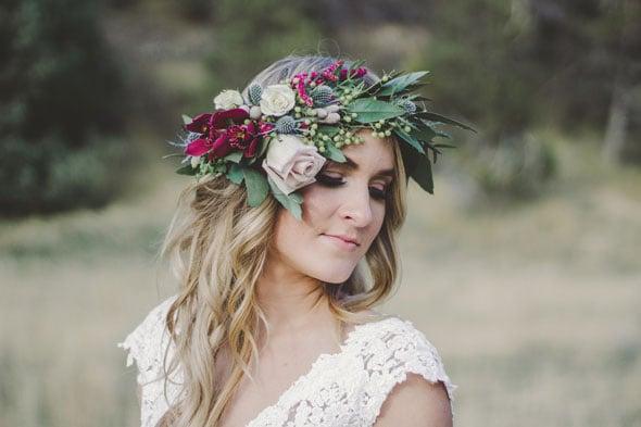 wedding-photo-shoot-bride