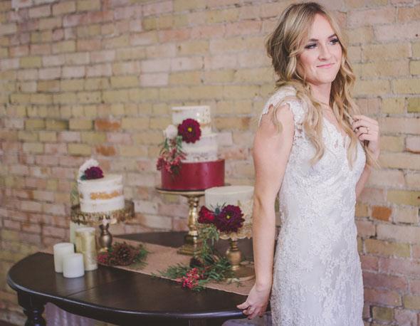 wedding-styled-photo-shoot