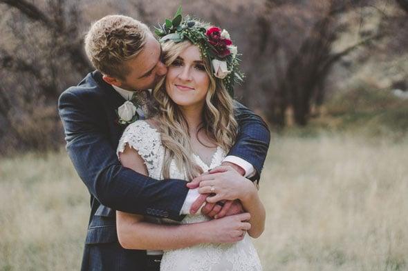 wedding-styled-shoot