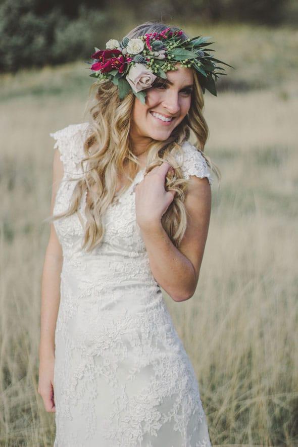 winter-wedding-bride