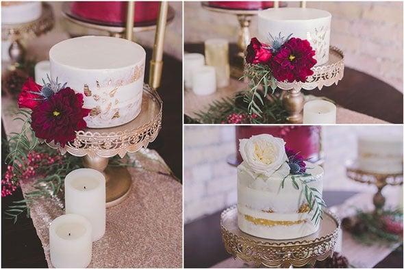 winter-wedding-cake-details