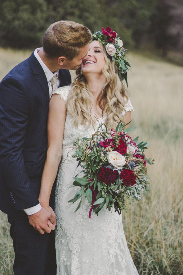 winter-wedding-outdoor-shoot