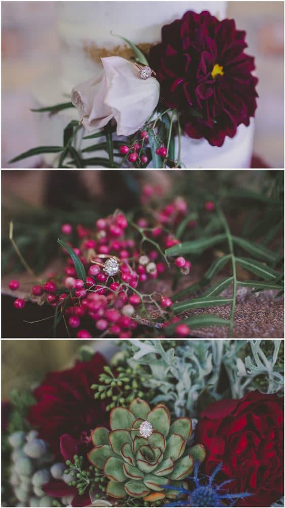 winter-wedding-ring-pics