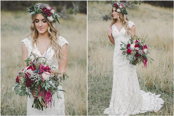 winter-wedding-styled-shoot