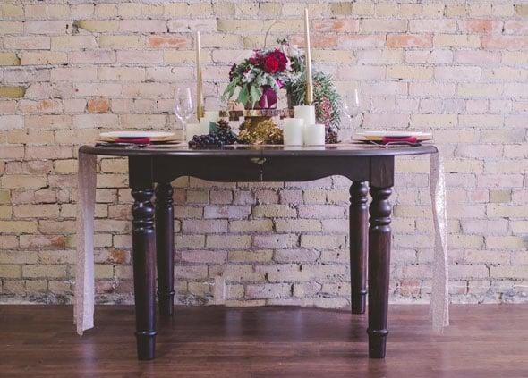 winter-wedding-table-setting