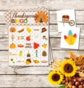 free-thanksgiving-bingo-printable