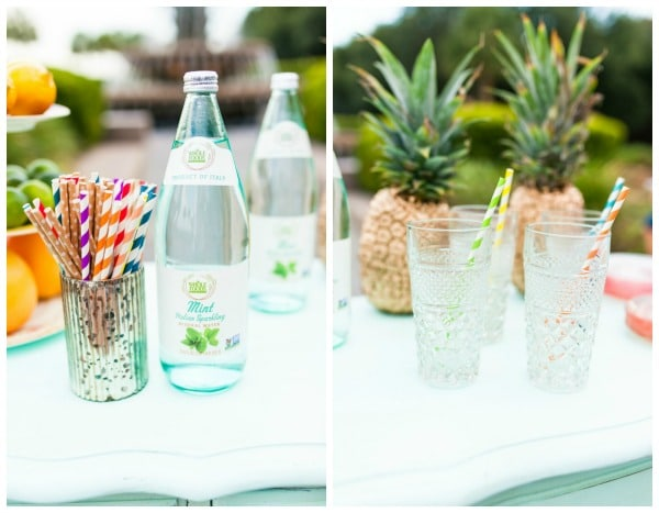 lilly-pulitzer-inspired-bridesmaid-brunch-details