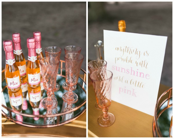lilly-pulitzer-inspired-bridesmaid-brunch-drink-table