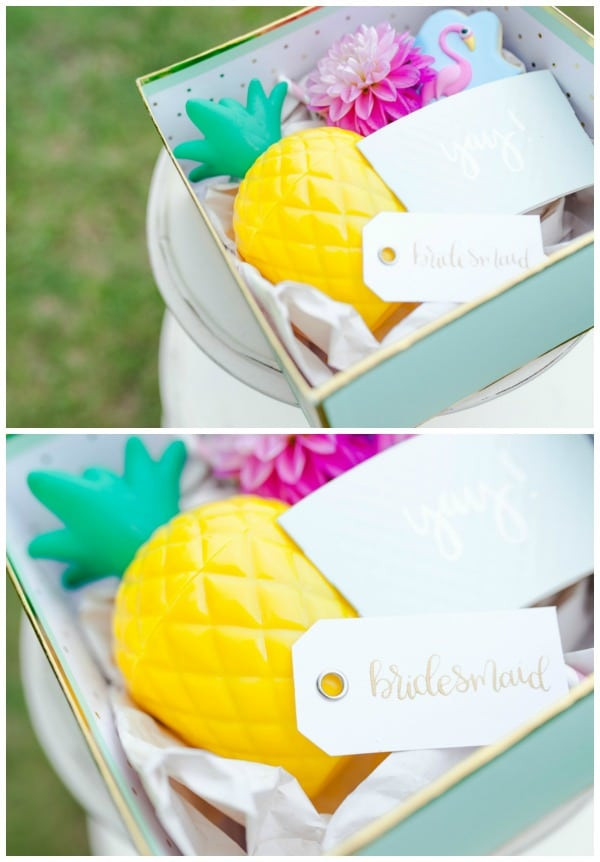 lilly-pulitzer-inspired-bridesmaids-gifts