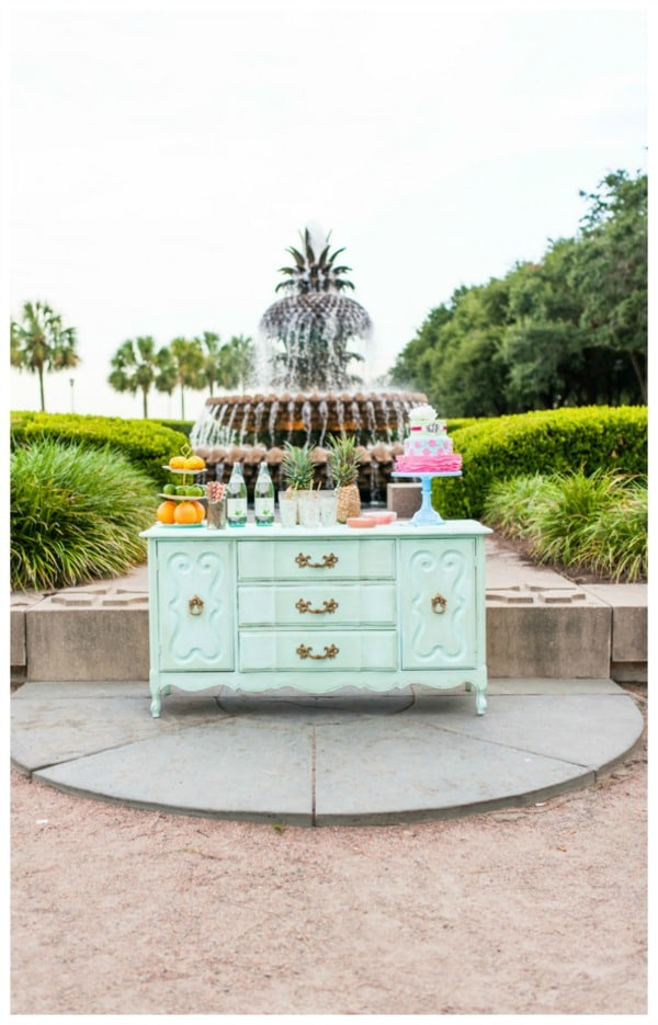 lilly-pulitzer-inspired-dessert-table-2