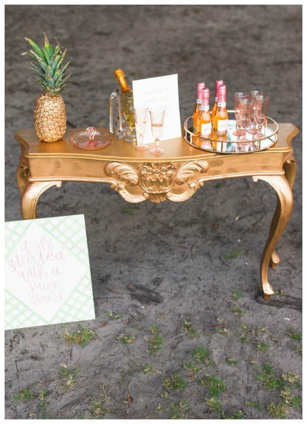 lilly-pulitzer-inspired-drink-table-2
