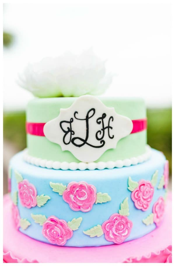 lily-pulitzer-inspired-cake-2