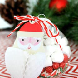 diy-hot-chocolate-ornament
