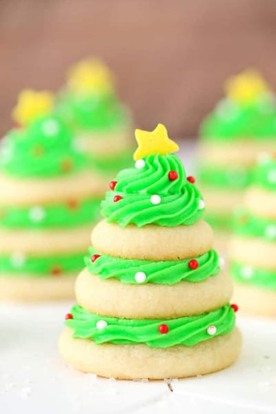 Christmas Ideas.27 Most Popular Christmas Ideas Pretty My Party Party Ideas