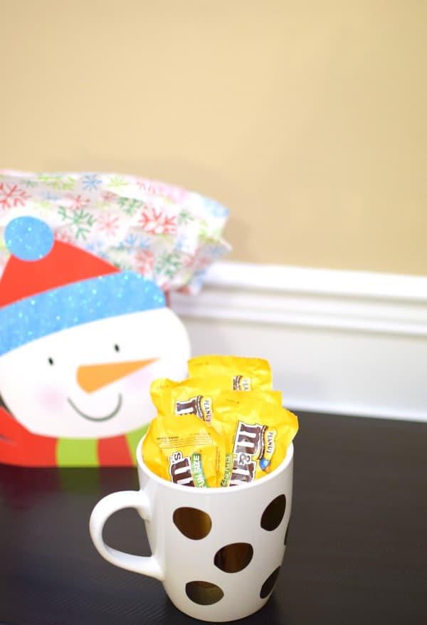 elfing-gift-idea
