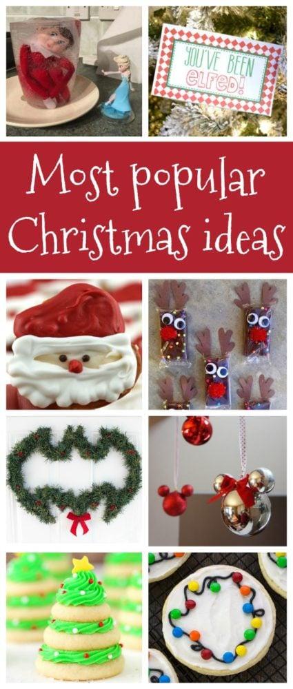 most-popular-christmas-ideas