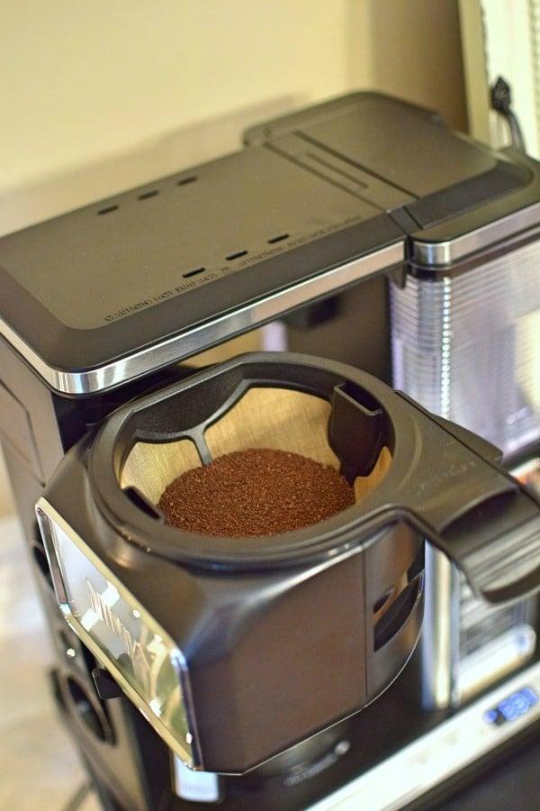ninja-coffee-bar-machine-1