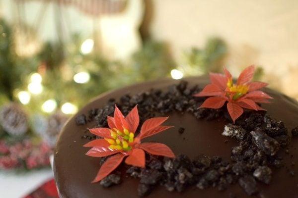 Baskin-Robbins Best Ice Cream Cakes